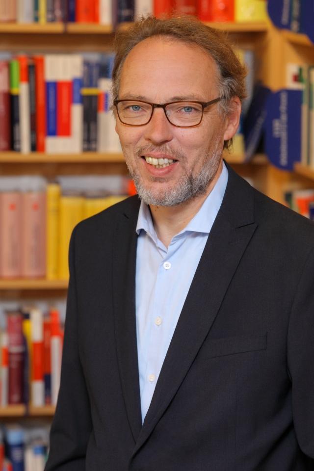Volker Stuhldreher 20-2017 zum Versand