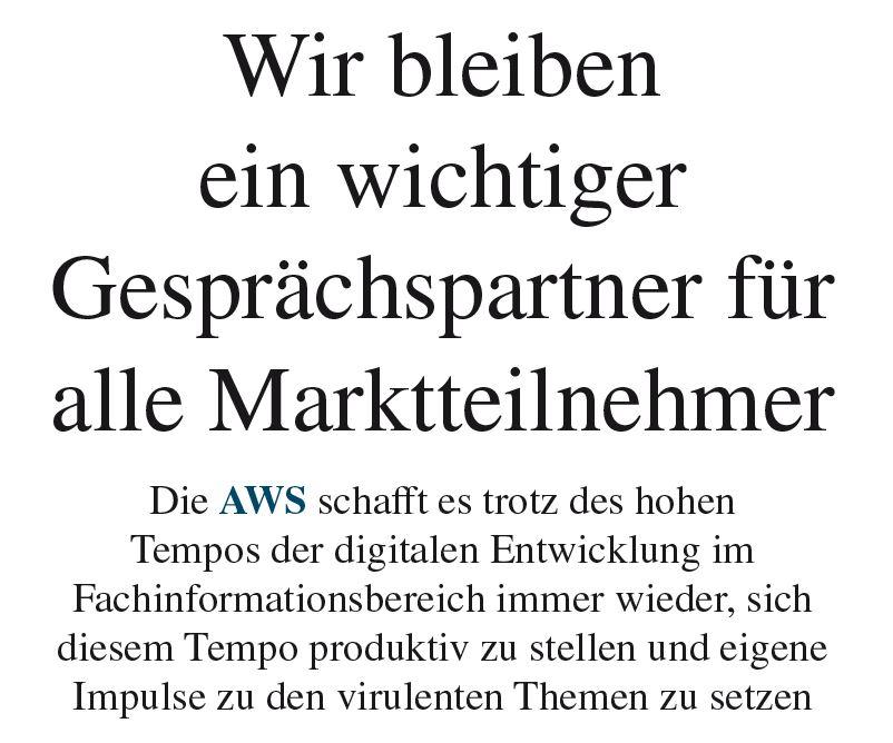 Buchmarkt 1-2019